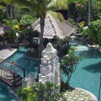 Hotels © B&N Tourismus